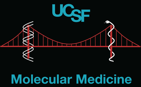Molecular Medicine | Department of Medicine
