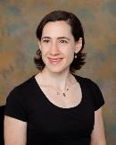 Anna Chodos, MD