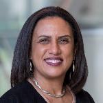 Kirsten Bibbins-Domingo, MD