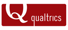 Qualtrics statistical package software