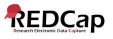 REDcap research electronic data capture