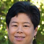 Image of Ida Sim, PhD, MD